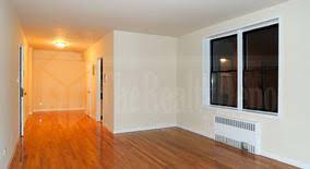 apartments for rent in garden city ny. Garden City Apartments For Rent In NY ABODO Ny