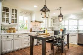 beautiful kitchen lighting. 32 Beautiful Kitchen Lighting Ideas For Your New - Vintage Ceiling Lights I
