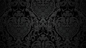 Gothic Desktop Backgrounds. Gothic Victorian Wallpaper ...
