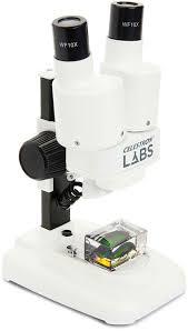 <b>Микроскоп Celestron Labs S20</b>: купить за 4990 руб - цена ...