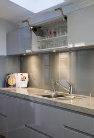 the australian made monet oliveri undermount sink with integrated st steel utility tray