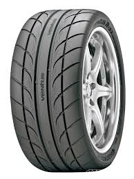 street racing tires. Contemporary Tires These Are The Currently Accepted  Throughout Street Racing Tires 0