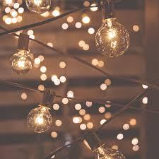 Stringlights Led String Lights Target Amazon For Bedroom Decor