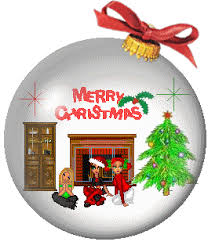 animated christian christmas images. Beautiful Christian Merrychristmasgrap In Animated Christian Christmas Images Y