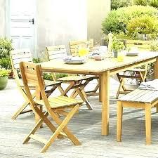 wooden outdoor furniture settings round outdoor table setting outdoor table setting ideas set with umbrella outdoor