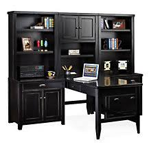 home office desks for two. tribeca loft black home office group ofgld1080 desks for two