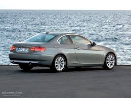 Coupe Series 320i bmw coupe : BMW 3 Series Coupe (E92) specs - 2006, 2007, 2008, 2009, 2010 ...
