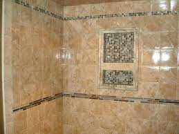 glass tile in shower gorgeous bathroom decoration using glass tile shower wall fascinating bathroom decoration using