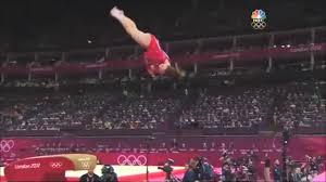 vault gymnastics mckayla maroney. Interesting Vault For Vault Gymnastics Mckayla Maroney