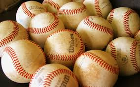 Image result for Look Below For A Excellent Tips About Baseball