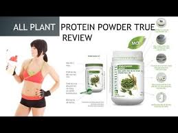 weight loss shakes amway plant protein powder benefits amway nutrilite all plant protein powder true review