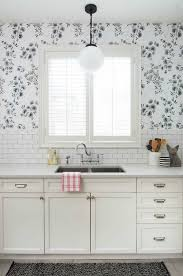 Kitchen Wallpaper Designs Kitchen Wallpaper Designs