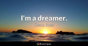 Dreamer Quotes Enchanting Dreamer Quotes BrainyQuote