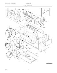 lennox pulse furnace wiring diagram wiring schematics and diagrams wiring diagram lennox pulse furnace car