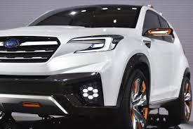 2018 subaru 7 seater.  2018 medium size of uncategorized2018 subaru seven seater suv release date  auto list cars to 2018 subaru 7 seater r