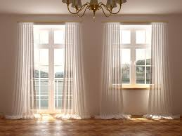 Types Of Window Blinds Curtains Or Blinds Which Is More Luxurious For Your Home