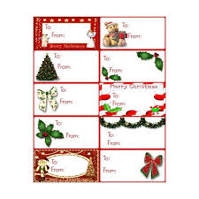 christmas free template 10 free photoshop templates for christmas
