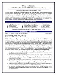 Answering Essay Questions For Scholarships Resume Template Medical