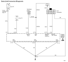 chaparral boat wiring diagram chaparral image reel poor and oneboatnut are my page 3 boat talk chaparral on chaparral boat wiring diagram