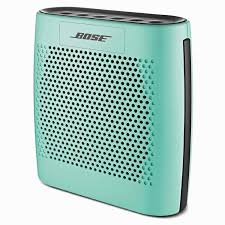 bose soundlink bluetooth speakers. bose soundlink bluetooth speaker mint, electronics audio speakers, qatarbestdeals.com soundlink speakers