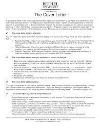 internship cover letter template resume sample for marketing 24 cover letter template for marketing coordinator cover letter