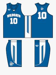 Basketball Jersey Design Template Psd Custom Basketball Uniforms Sports Basketball Design Jersey