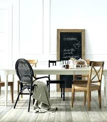ikea ingatorp dining table dining table extendable table white dining kitchen table ikea ingatorp dining table