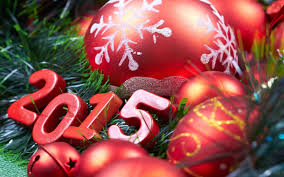 merry christmas pictures 2015. Contemporary 2015 Merry Christmas And Happy New Year 2015 Wallpaper15 In Pictures T