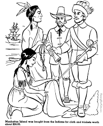 Small Picture Emejing Historical Coloring Books Photos Coloring Page Design
