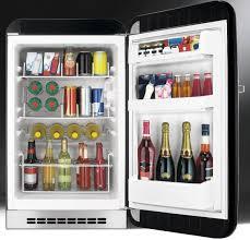 Undercounter Drink Refrigerator Drinks Fridge Archives Ge Bright Electrical Tenbury Wells