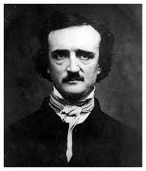 an analysis of edgar allen poe s the cask of amontillado an analysis of edgar allen poe s the cask of amontillado letterpile