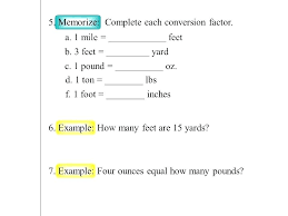 57 Circumstantial Conversion Chart For Height Inches To Feet