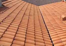 Esta distância determina o beiral do telhado, ou seja, a área do telhado que ultrapassa o limite. Saiba Como Calcular A Quantidade De Telhas Corretamente Guia Do Construtor