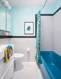awesome bathrooms. Jungle Gem Awesome Bathrooms M