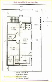 3 bedroom house plan with vastu awesome north facing 2 bedroom house plans as per vastu