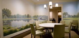 small formal dining room ideas. Full Size Of Dining Room:designer Room Tables Small Living Design Ideas Formal U