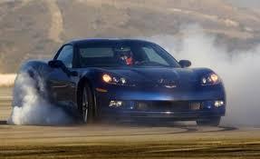 2007 C6 Corvette | Ultimate Guide (Overview, Specs, VIN Info ...