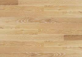 office floor texture. Office Floor Texture Ice Socopi Co