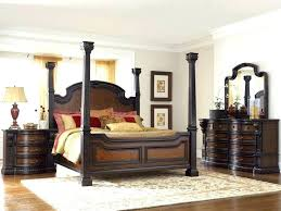 Chocolate Brown Bedroom Furniture White Bedroom Sets For Sale King ...