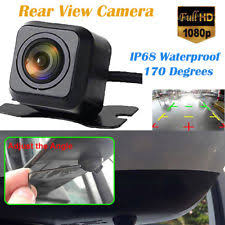 anti theft devices for jeep commander 1080 hd car rear view reverse backup camera parking night vision waterproof
