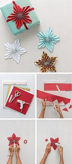 july 2018 archive awesome light bulbs for paper lanterns best concept of diy paper stars