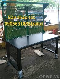 Kết quả hình ảnh cho 0906631885