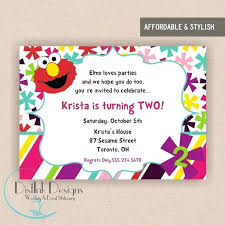 13th Party Invitations Wording Party Invitations Guluca