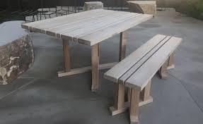 Full Size of Garden Furniture:q English Garden Lead New Xlarge Country  Furniture Ideas And ...