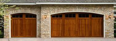 garage doors san diego1 Garage Door Repair San Diego  Door Installation Service