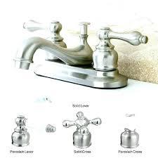 marvellous older kohler bathroom faucets bathtub faucet repair bathtubs old bathtub faucet drips old tub faucet