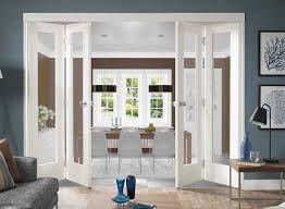 Image Glass Panel An Elegant And Stylish Replacement Door The Bifold Instantly Creates Modern Essence In Older Homes Description From Newworldwindowscomau Pinterest An Elegant And Stylish Replacement Door The Bifold Instantly