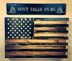 bold design rustic american flag wall art best interior black and wood american flag home defense concealment wall art wood wooden metal on american flag wall art wood and metal with bold design rustic american flag wall art best interior black and