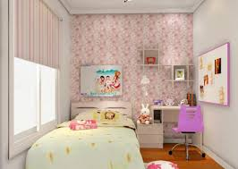 Little Girls Bedroom Wallpaper Awesome Girls Bedroom Wallpaper On Girl Bedroom Wallpaper For