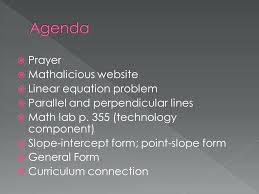 math playground run standard form conversion mathematics calculator